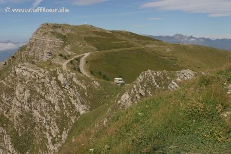 Mont Saccarello