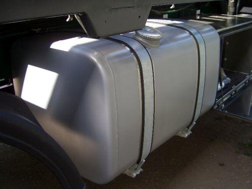 DSCI0101~1