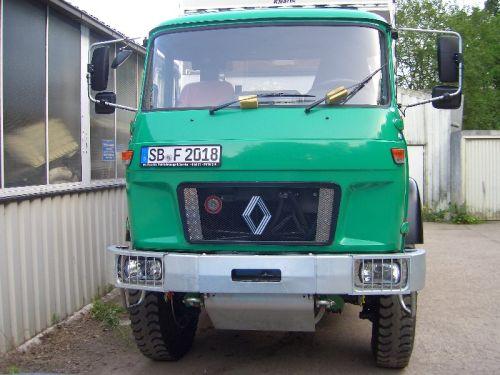 DSCI0108~1
