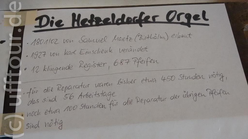 Hetzeldorf-3